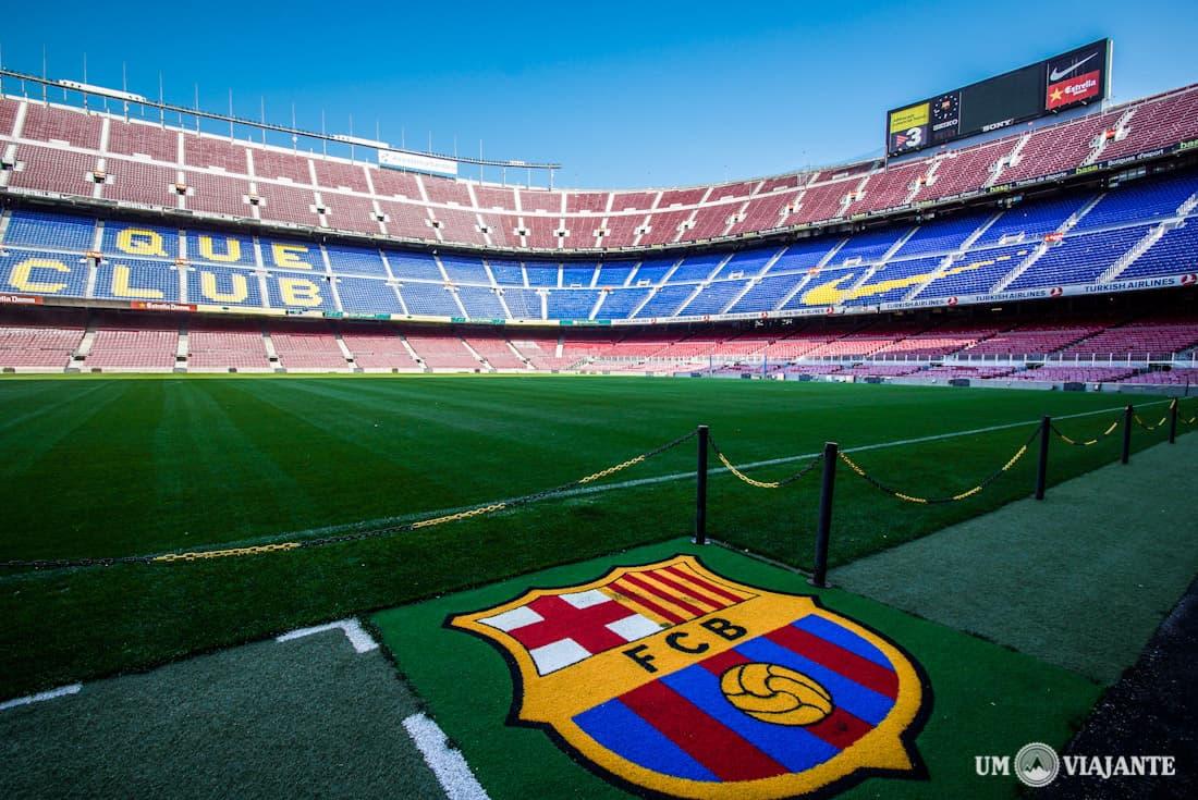 Visita ao Camp Nou 63681f91290c9