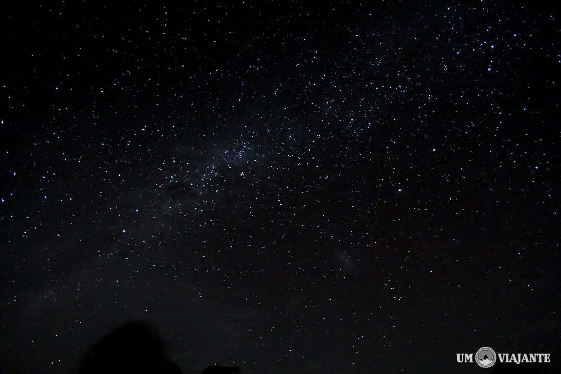 Space San Pedro Atacama