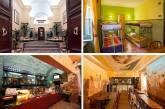 Albergue em Roma: conheça o Alessandro Palace e Bar
