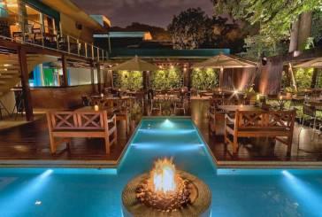Forneria Copacabana: um restaurante inspirador em Curitiba