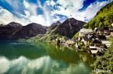 Tudo sobre Hallstatt, um dos vilarejos mais lindos do mundo