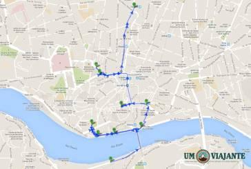 Roteiro de 1 dia pelo Porto – Segunda Parte