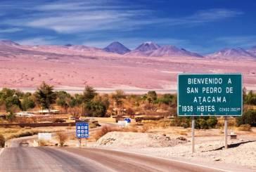 Roteiro Mochilão Chile – Bolívia