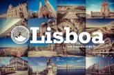 Quantos dias ficar em Lisboa?