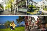 Roteiro de 1 dia em Zurique, Suíça