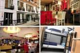 Albergue em Londres: conheça o YHA London Central