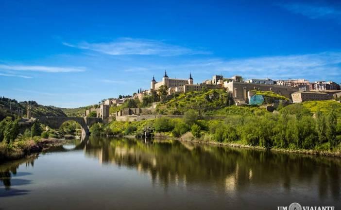 Fotos de Toledo, Espanha