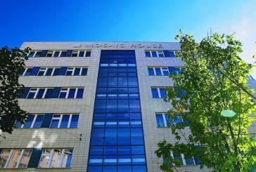 Hospedagem em Praga: conheça o Mosaic House