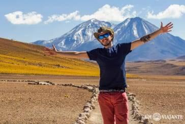 Quantos dias ficar no Atacama?