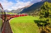 Cupom de Desconto Rail Europe 2015
