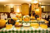 Hotel em Foz do Iguaçu: conheça o Bella Itália e sua fantástica Noite Italiana