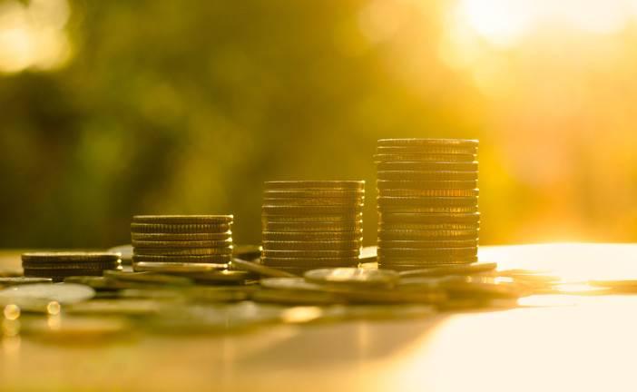 Bexs Corretora de Câmbio – Nova parceira oferece valores especiais para leitores do blog