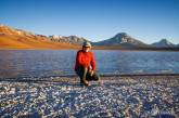 TOP 10 – Passeios imperdíveis no Deserto do Atacama