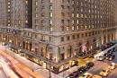 Hotel em Nova York: conheça o The Roosevelt Hotel