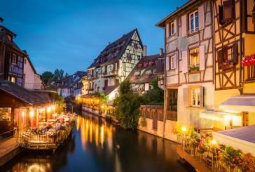 Roteiro de Viagem: Europa