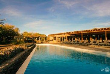 Hotel de luxo no Atacama: conheça o Cumbres Hotel e Spa