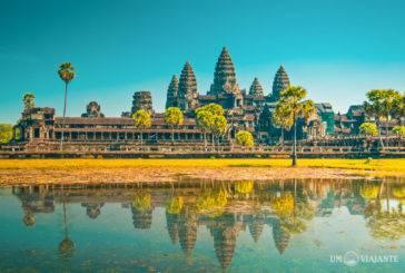 Camboja – Tudo que você precisa saber antes de viajar
