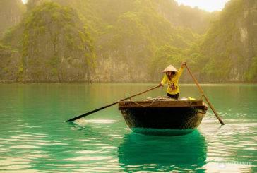 Vietnã e o meu maior arrependimento de viagem
