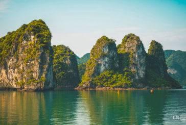 Vietnã – Tudo que você precisa saber antes de viajar