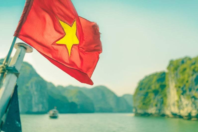 Visto para o Vietnã: Veja como tirar o seu