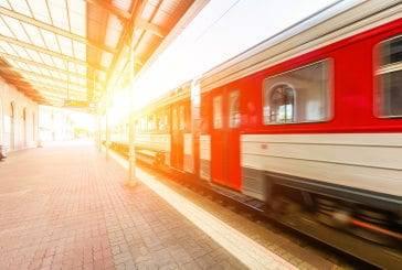 Comprando seu passe de trem para viajar na Europa