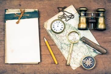 Cinco dicas para planejar um mochilão independente