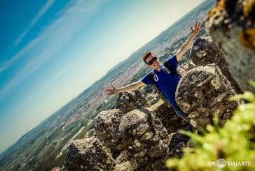 Viajar Sozinho – 7 vantagens para você se jogar no mundo sozinho