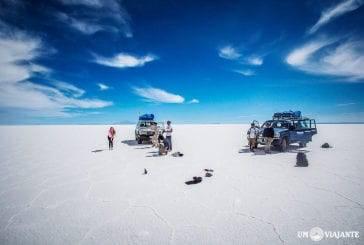 Salar de Uyuni, Bolívia – Tudo sobre a viagem de San Pedro de Atacama até o maior deserto de sal do mundo