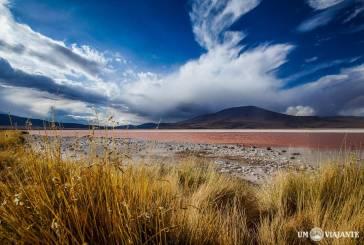 13 Fotos que provam que a viagem ao Salar de Uyuni vale a pena