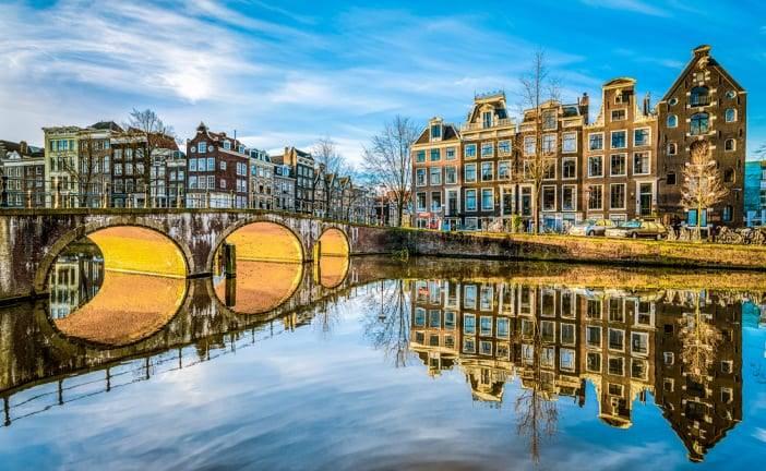 Ingressos Amsterdam – Quais atrações comprar ainda no Brasil?