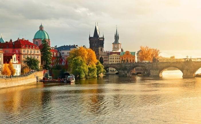 O que fazer em Praga – Guia completo