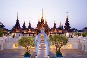 Onde ficar em Chiang Mai – Dicas de Hotéis e Hostels