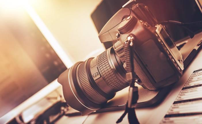 Onde comprar equipamentos fotográficos e eletrônicos em Nova York