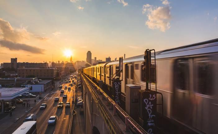 Metrô de Nova York: Tudo que você precisa saber