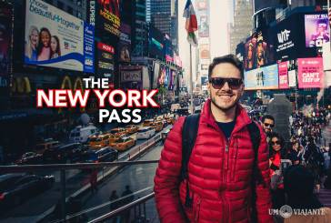 The New York Pass, vale a pena?