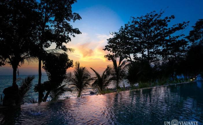 15 Fotos para se apaixonar pela Tailândia