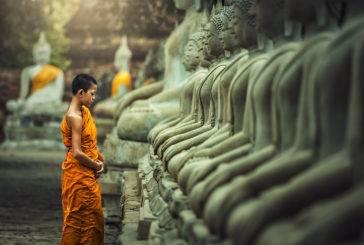 A História do Camboja, além dos templos de Angkor