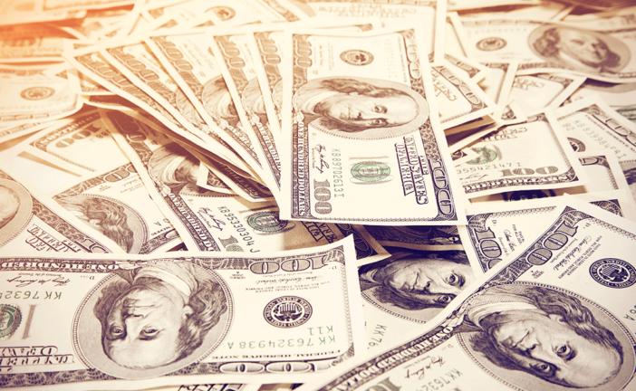 Onde e como comprar dólar mais barato para viajar?