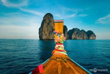 Seguro Viagem Ásia e Sudeste Asiático – Por que é importante fazer?