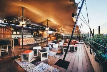 O melhor hostel de Paris: conheça o Generator