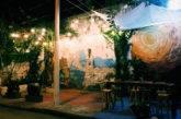 Café del Mural, o melhor café de Cartagena