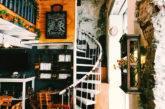 5 Cafés para conhecer e amar em Cartagena