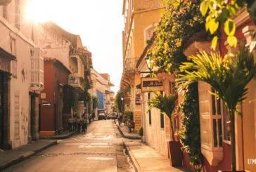 Melhor época para viajar a Cartagena, Colômbia