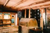 Onde comer em San Pedro de Atacama: La Franchuteria