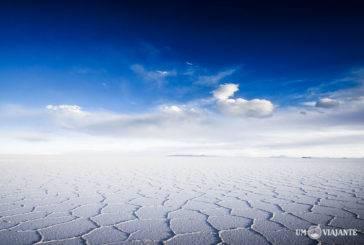Melhor época para ir ao Salar de Uyuni, na Bolívia