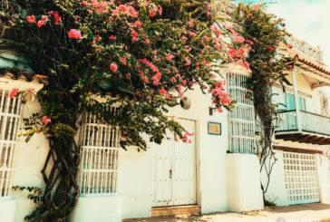 Quais museus visitar em Cartagena, Colômbia