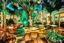 Onde jantar em Cartagena: Os 3 Melhores Restaurantes