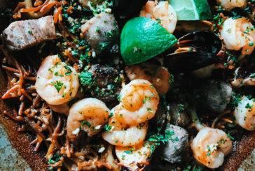 Onde e o que comer em Cartagena: Dicas de restaurantes