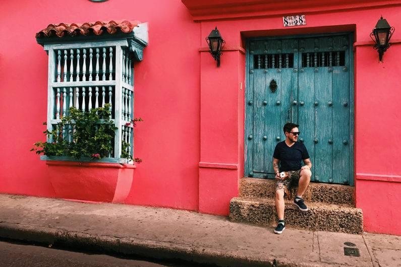 O que fazer de graça em Cartagena