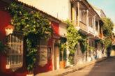Onde ficar em Cartagena: Os melhores hostels